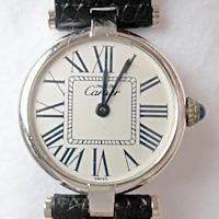 時計修理・オーバーホールなら時計修理のオロロ …